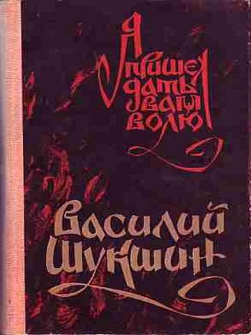 kak-konchaet-gustoy-persami-rot-russkaya-konchit-vnutr-lyubitelskoe-porno-onlayn